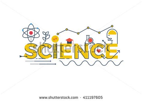 Long and Short Essay on Science and Technology in English